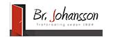 BRJ Logotyp